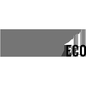 actualité économiques à Lyon