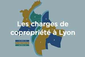 Actualité sur les charges de copro à Lyon