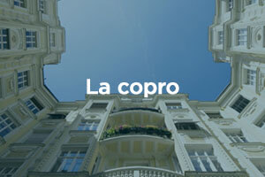 Guide de la copropriete à Lyon