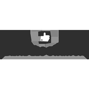 Nouvelles startup à Lyon