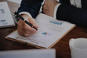 Vérification des factures immeubles