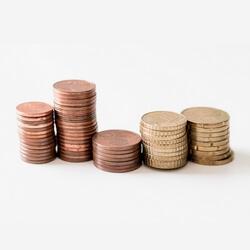 économies sur les charges de copropriété