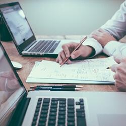gestion des contrats en copropriété