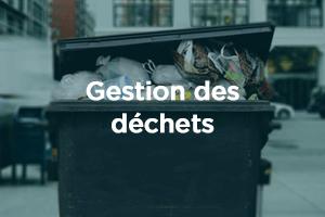 Des astuces pour la gestion des déchets en copropriété
