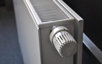 Les différentes solutions de chauffage en copropriété