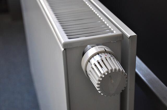 Contrat de maintenance du chauffage en copropriété