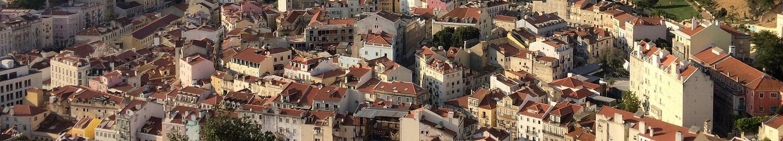 entretien de l'étanchéité copropriété toiture terrasse