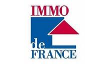 Immo de France syndic copropriété immobilier Paris