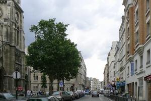 Réduire ses charges de copropriété à Paris Plaisir