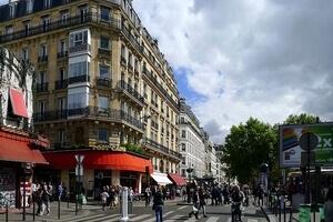 Optimisation des charges de copropriété à Paris 18