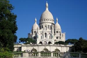 Agence econhomes à Paris pour réduire vos charges de copropriété