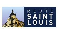 Régie immobilière Saint Louis Lyon