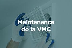 réduire les coûts de maintenance VMC