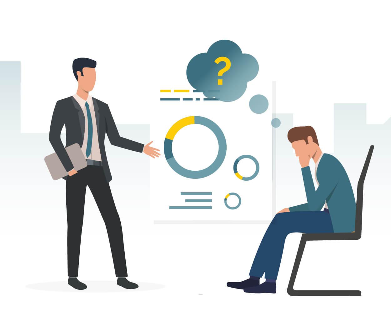 Expertise en négociation de contrats