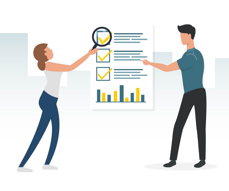 Analyse des contrats de votre copropriété