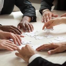 L'organisation du conseil syndical, rôles et missions de chacun au sein de la copropriété
