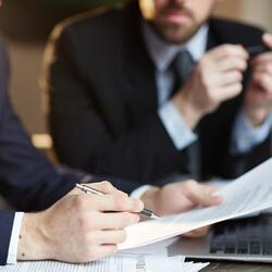 Le conseil syndical assiste le gestionnaire de copropriété et est l'intermédiaire de communication pour les copropriétaires