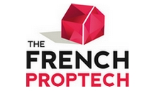 Logo The French Proptech immobilier