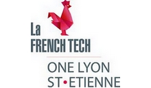 Lyon French Tech One