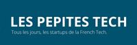 Logo Les Pepites Tech article spécialiste achat  copropriété