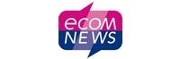 Logo Ecomnews immobilier charges de copropriété
