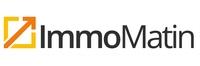 Logo Immo Matin article réduire ses charges en copropriété