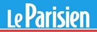 Article Le Parisien - Baisser les charges de votre copropriété