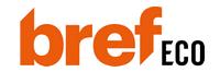 Logo Bref Eco article analyse charges copropriété