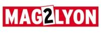 Logo Mag2Lyon article spécialiste achat charges copropriété
