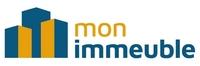 Article monimmeuble.com - Économies de charges : La mise en concurrence des prestataires n'est pas le seul moyen