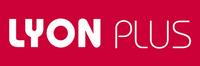 Logo Lyon Plus article expert charges copropriété
