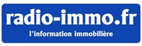 Podcast Radio Immo - Interview de Corentin Le Moal co-fondateur d'econhomes pour l'optimisation des charges de copropriété