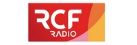 Logo RCF Radio interview podcast charges de copropriété