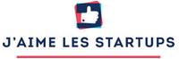Logo J'aime les Startups article analystes dépensecopropriété
