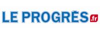 Article Le Progrès - Aider les copropriétés à faire des économies