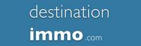 Logo Destination Immo article achats en copropriété