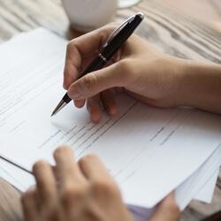 Clauses d'indexation des contrats en copropriété