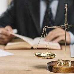 Evolutions réglementaires et textes de lois en copropriété