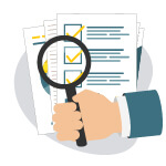 analyses des contrats