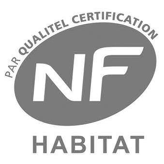norme et certification NF habitat pour les promoteurs immobiliers