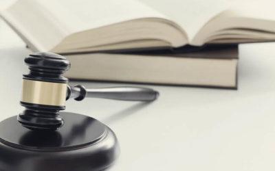 Résiliation des contrats en copropriété : loi Hamon et loi Châtel