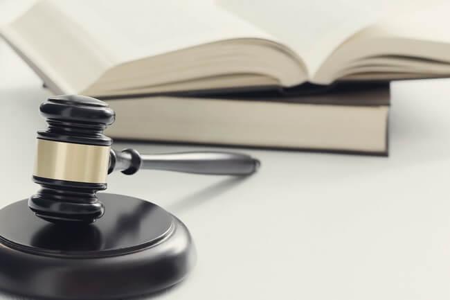 Loi Chatel et Hamon reconduction contrat copropriété