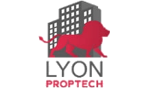 Proptech Lyon