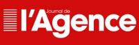 Journal de l'Agence