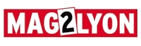 Mag2Lyon