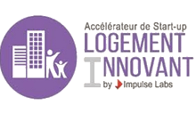 Impulse Labs Logement Innovant Econhomes