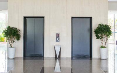 Ascenseur : maitriser son contrat de maintenance