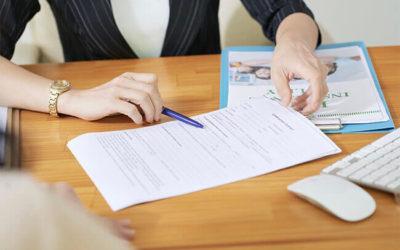 Maîtriser le coût de l'assurance en copropriété