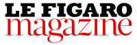 Article Figaro Immobilier