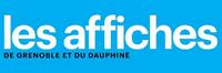 Article Les Affiches de Grenoble